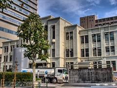 浜松恵 画像1