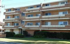 5/11 Baird St, Tuncurry NSW