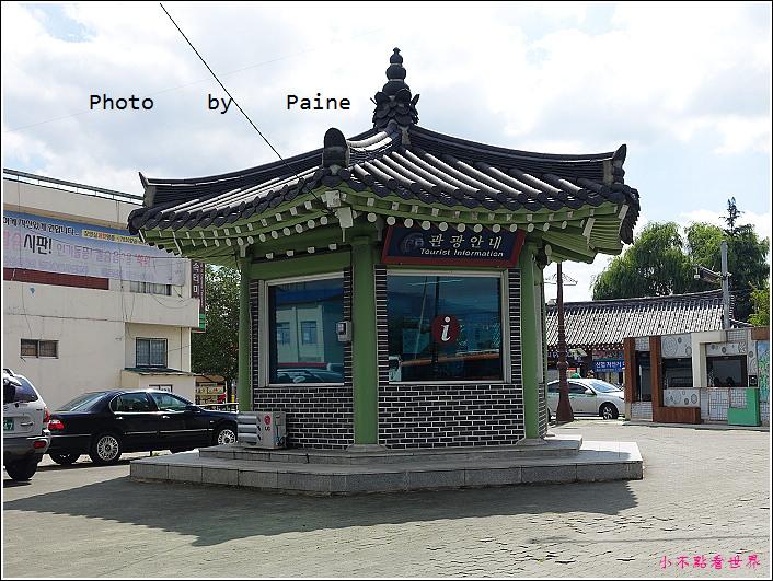 01首爾 慶州 (9).JPG