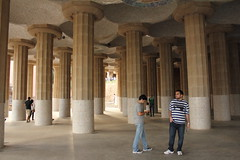 "ParkGuell_0081 • <a style=""font-size:0.8em;"" href=""https://www.flickr.com/photos/66680934@N08/15391591977/"" target=""_blank"">View on Flickr</a>"