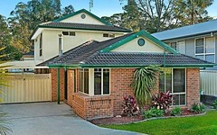 44 Lakala Avenue, Springfield NSW