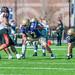 Football 2014 Greenville @ UNW-839.jpg