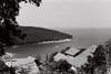 000039 (dubwalkers) Tags: ocean blue white house black nature forest 35mm boat big die practica natur deep olives ambient pentacon breeze ltl3