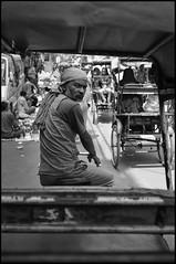 Old Delhi (Londoncam99) Tags: fuji x100 fujix100
