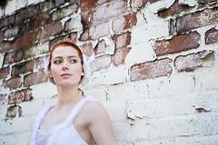 Emilie - 14 (Alastair 2008) Tags: ballet female dance model birmingham redhead tutu custardfactory urbanballet fotofilia