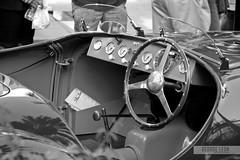 Ferrari Celebrates 60 years in Rodeo Drive georgeleon (filmcastlive) Tags: blackandwhite italy usa racecar speed utah ferrari beverlyhills parkcity sportscar prancinghorse rodeodrive touringcar blackwhitephotography italiancar enzoferrari ferrari308gts georgeleon ferrari275gtb4 ferrarif60america ferrari458specialea