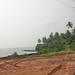India - 10