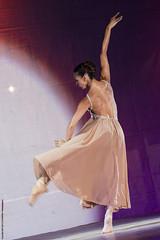 20140720_SingoloClass_DSC_4511 (FotoGMP) Tags: girls girl dance nikon ballerina danza dancer evento ragazza d800 manifestazione 2014 siderno ragazze ballerine assolo singolo fotogmp fotogmpit