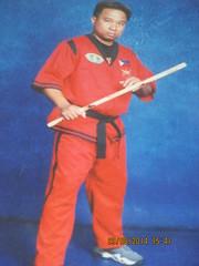 IMG_1787 (ladocepares) Tags: black belt los tour angeles philippines cebu ladp