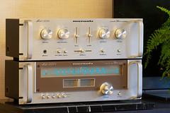 IMG_0326-2.jpgwg (filou_771) Tags: vintage l hi fi audio marantz 2020 1050