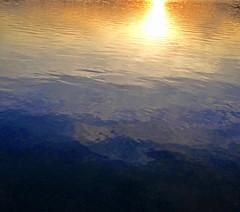 reflejos (Luis M) Tags: abstracto reflejos