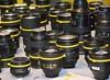 lens (braveknight74) Tags: lens reflex nikon zoom nikkor lente obbiettivo lenti ottica ottiche obbiettivi