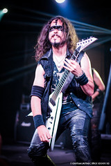 Maximum-Rock-Festival-Day2-5121