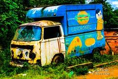 DSC_1450 (Evento em Fotos) Tags: brazil hat brasil paulo volks sao hdr kombi hust wagen
