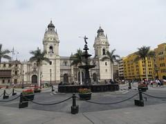 Lima-50