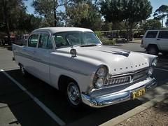 1961 Chrysler AP3 Royal V8 sedan (sv1ambo) Tags: sedan royal chrysler v8 1961 ap3