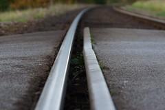 Rail (osto) Tags: denmark europa europe sony zealand scandinavia danmark slt a77 sjlland osto alpha77 osto october2014