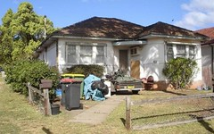 43 Chester Hill Road, Chester Hill NSW