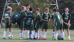 MSC Academy Green (MSC U15 Green) Tags: game green sports boys look sport youth fun team athletics healthy uniform exercise spirit soccer watch group maryland experience laugh bond goof tribe academy msc u12 img8193