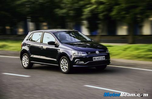 2015-Volkswagen-Polo-GT-TDI-6