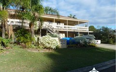 12 Spinnaker Drive, Mount Coolum QLD