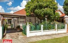 3 Ann Street, Lidcombe NSW