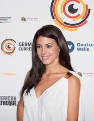 GC 2014 Sergio Torres (21) (Goethe-Institut Los Angeles) Tags: red film festival night carpet photo los theatre angeles reception german hollywood egyptian opening annual goethe institut currents 2014 nyfa belovedsisters