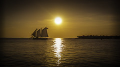 Sunset Mallory Square, Key West, Florida (smullengada) Tags: ocean travel sunset vacation sky usa holiday seascape gulfofmexico beautiful sailboat wow golden evening day sailing artistic florida horizon ngc calming surreal 100v10f clear explore sail romantic keywest bliss goldensunset soe floridakeys nationalgeographic twop mallorysquare autofocus greatphotographers oneboat reflectyourworld platinumpeaceaward flickrunitedwinner flickrunitedaward greaterphotographers flickrbronzetrophygroup greatestphotographers ultimatephotographers flickrtravelaward sailingpicture sungodphotographer smullengada