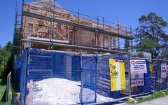 109 Riverbreeze Drive, Crosslands NSW