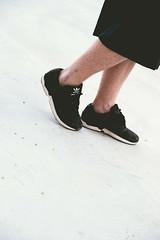 (savvysmilinginlove) Tags: fashion dc shoes australia brisbane hype adidas acclaim