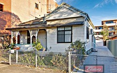 2/885 Chenery Street, Glenroy NSW