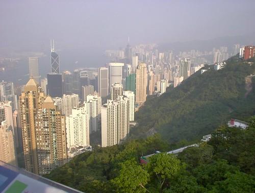2000 Shanghai - 0009