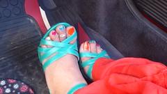 DSC_0548 (feettorrent) Tags: shoes girlfriend toes highheels painted goddess tasty polish drinks flipflops civic pedicure footfetish punjabi anklet footworship sexyfeet pedalpumping footlick punjabikudi suckindian highheelsdriving footfetishattitude