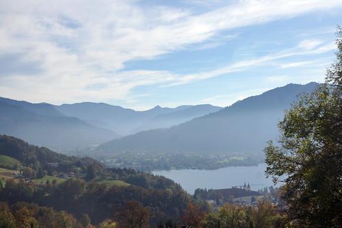2014-10-12 Tegernsee 082
