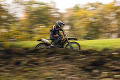 _MG_3540 (shanehumphreys) Tags: bike mud dirt dirtbike suzuki gears motocross mx kawasaki motox honga