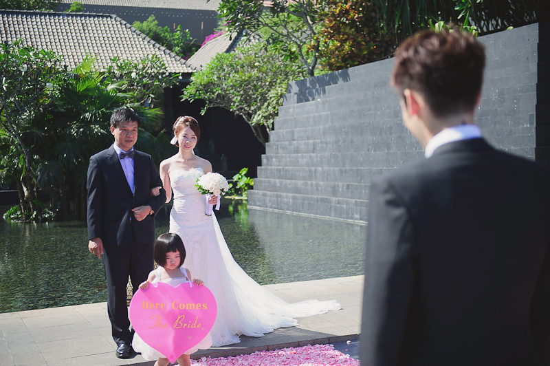 峇里島婚紗,峇里島婚禮,寶格麗婚禮,寶格麗婚紗,Bulgari Hotels,Bulgari,Bulgari wedding,MSC_0044