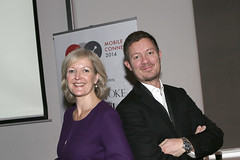 "Suzanne McElligott, IAB Ireland, Stuart Wilkinson, comScore • <a style=""font-size:0.8em;"" href=""http://www.flickr.com/photos/59969854@N04/15538363788/"" target=""_blank"">View on Flickr</a>"