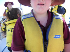 Gladstone 2014 (Sailors With disABILITiES) Tags: youth children sailing volunteers australia health volunteering disabled volunteer adhd disability socialchange inclusion austism disabledworld northerncampaign