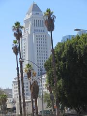20140830 51 Los Angeles City Hall