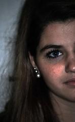 Marta (Denise Fiore) Tags: photoshop photo marta primopiano