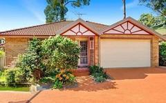 7/33 New Farm Road, West Pennant Hills NSW