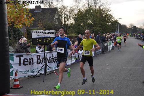 Haarlerbergloop_09_11_2014_0657