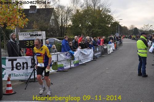 Haarlerbergloop_09_11_2014_0528