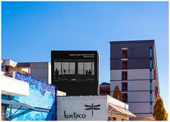 bartaco loves art (Richard Cawood) Tags: atlanta atl richardcawood atlantaart richardcawoodphotography bartaco bartacolovesart