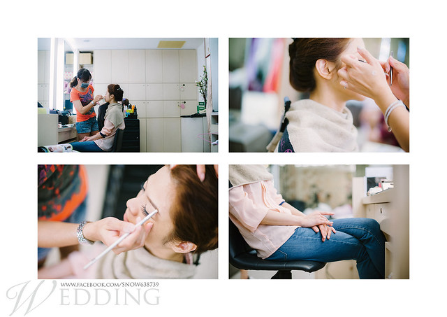 台中婚攝,婚禮紀錄,重機迎娶,達布流影像