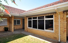 6/33 Scarborough Street, Somerton Park SA