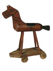 1996-045 (STUDIO ALIJN) Tags: wood horse game museum de toy toys pull wooden play wheels het op van met huis een ghent gent spielzeug jouet hout spiel uit wielen spel jeu houten paard spelen jouets spiele speelgoed jeux huisvanalijn trekken alijn pullalongtoy spielzeuh trekspeelgoed