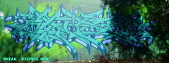 Mike - AS Crew (The_Real_Sneak) Tags: streetart canada mike graffiti graf ottawa urbanart gatineau spraypaint 819 hull graff myke 343 2014 613 as ascrew nationalcapitalregion keepsixcom wwwkeepsixcom