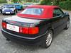 19 Audi 80 Verdeck sr 02