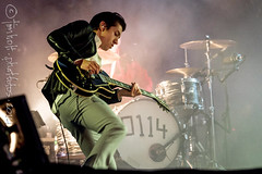 Arctic Monkeys - 2014 Reading Festival, Reading, United Kingdom (Phatfotos) Tags: england music alex st festival matt reading photo tim concert jamie image unitedkingdom britain farm live stage united main nick gig great performance performing picture cook saturday kingdom august arctic headline photograph gb onstage omalley monkeys 23 sat holt timothy aug turner berkshire johns 23rd 2014 helders phatfotos 23082014